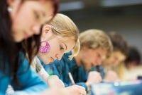 Subect dan Verb: Skill Satu dalam TOEFL yang Wajib Kamu Pahami