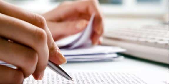 10 Contoh Soal Structure dalam Tes TOEFL Lengkap Beserta Jawaban dan Pembahasannya