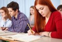 11 Soal Reading Comprehension dalam Tes TOEFL Lengkap Beserta Jawaban dan Pembahasannya