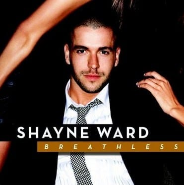 Breathless-by-Shayne-Ward