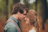 5 Lirik Lagu Paling Romantis dalam Bahasa Inggris Beserta Artinya