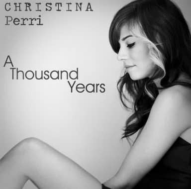 Thousand-Years
