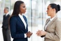 Contoh Politely Asking for Help And Advice Dalam Bahasa Inggris Beserta Artinya