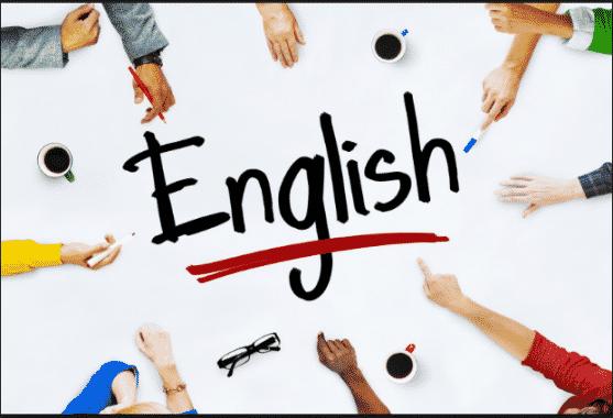 6 Hal Sepele Yang Membuat Kita Mahir Berbahasa Inggris