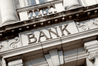 artikel istilah perbankan dalam bahasa inggris