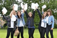 Objects of Preposition: Skill 2 TOEFL Yang Wajib Kamu Pahami