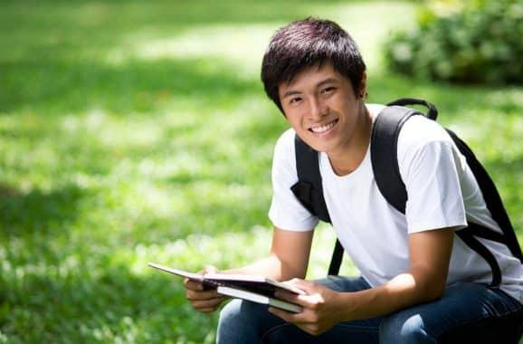 50 Contoh Kosakata Yang Wajib Diingat Dalam Tes TOEFL