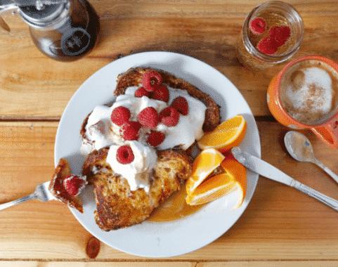 3 Contoh Dialog Bahasa Inggris Tentang Breakfast
