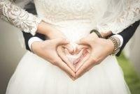 Marry, Get Married Dan Be Married: Perbedaan Dan Contoh Penggunaannya Dalam Bahasa Inggris