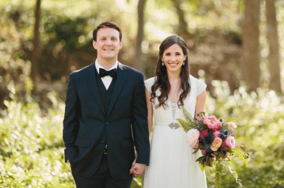 Marriage Vs Wedding: Perbedaan dan Contoh Kalimatnya Dalam Bahasa Inggris