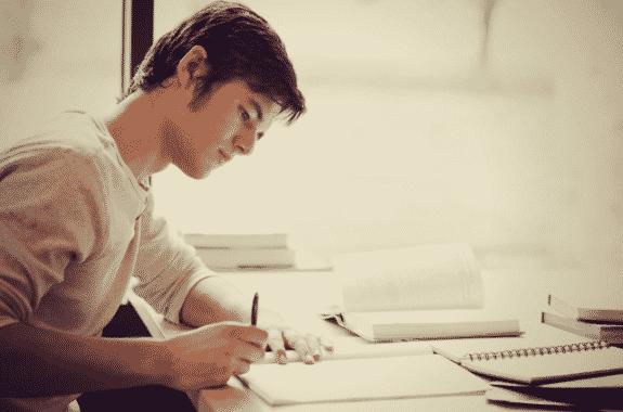 Past Participle: Skill 5 TOEFL Yang Harus Selalu Diingat