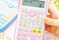 Count Vs Calculate: Perbedaan dan Contoh Kalimatnya Dalam Bahasa Inggris