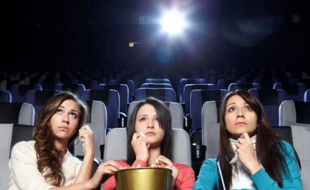 Perbedaan Film Dan Movie Beserta Contoh Kalimatnya Dalam Bahasa Inggris