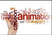 10 Film Animasi Berbahasa Inggris Yang Wajib Ditonton