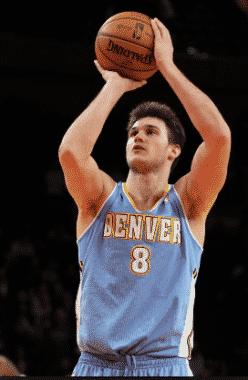 Istilah Permainan Bola Basket Dalam Bahasa Inggris Dan Artinya