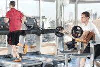 Nama Alat Fitness Dalam Bahasa Inggris Dan Kegunannya