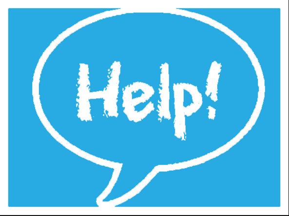 Help: Pengertiaan, Penggunaan Dan Contoh Kalimat Verb Dalam Bahasa InggrisHelp: Pengertiaan, Penggunaan Dan Contoh Kalimat Verb Dalam Bahasa Inggris
