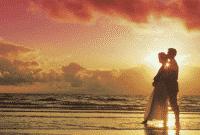 Kumpulan Lirik Lagu Cinta Berbahasa Inggris Lawas