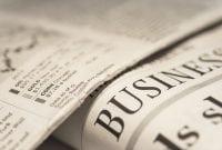 Contoh Terjemahan Berita Bisnis Dalam Bahasa Inggris