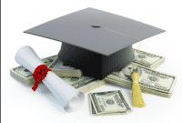 Beasiswa Dari Pemerintah Kuliah Ke Luar Negeri