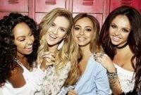 Lirik Lagu Secret Love Song Little Mix Lengkap Beserta Artinya Dalam Bahasa Indonesia