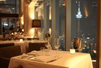 Contoh-Percakapan-Memesan-Makanan-Di-Restaurant-Dalam-Bahasa-Inggriss