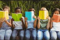 Contoh Soal Reading Test SMP Beserta Kunci Jawabannya Bagian 1