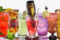 Daftar-Nama-Minuman-Dalam-Bahasa-Inggris-Dan-Artinya