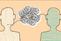 Negotiation-of-Meaning-Pengertian-Dan-Contoh-Percakapannya-Dalam-Bahasa-Inggris
