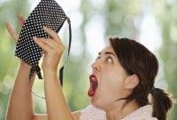 4 Cara Mengatakan 'Aku Tak Punya Uang' Dalam Bahasa Inggris