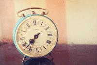 15 Contoh Penggunaan Clause Connector 'When' Dalam Kalimat Bahasa Inggris