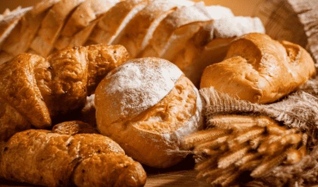Bread, Cake dan Cookies: Perbedaan dan Contoh Kalimatnya Dalam Bahasa Inggris