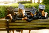 3 Contoh Dialog Bahasa Inggris Tetang Graduation Lengkap Beserta Artinya