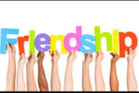 Short-Story-Tentang-Persahabatan-Dalam-Bahasa-Inggris-Dan-Artinya