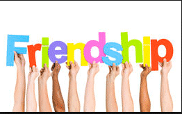 Short Story Tentang Persahabatan Dalam Bahasa Inggris Dan Artinya