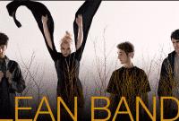 Terjemahan-Lirik-Lagu-Stronger-CLEAN-BANDIT