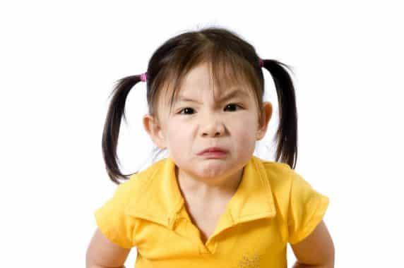 Upset, Angry Dan Mad: Perbedaan Dan Contoh Penggunaannya Dalam Bahasa Inggris