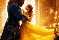 "Lirik Lagu ""Beauty and The Beast"" Dan Artinya"