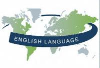 englishh