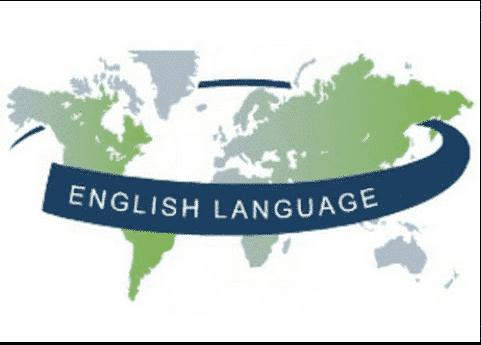 Alasan bahasa Inggris Dijadikan Bahasa Internasional