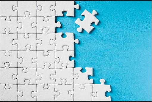 Metode Mengajar Bahasa Inggris Dengan Jigsaw