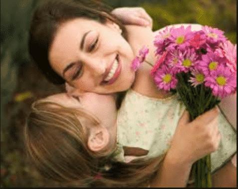 Contoh Puisi Bahasa Inggris Untuk Ibu