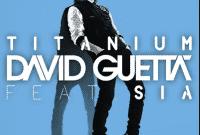 Terjemahan Lirik Lagu Bahasa Inggris Titanium - David Guetta feat. Sia