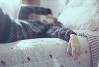 5 Cara Mengatakan 'Sangat Lelah' Dalam Bahasa Inggris