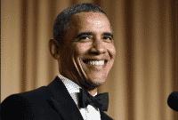Biografi-Singkat-Barack-Obama-Dalam-Bahasa-Inggriss-Dan-Terjemahannya