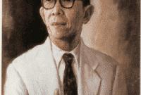 Biografi-Singkat-Ki-Hajar-Dewantara-Dalam-Bahasa-Inggris-Dan-Artinya