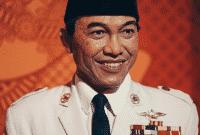 Biografi-Singkat-Soekarno-Dalam-Bahasa-Inggris-Dan-Arti