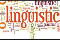 Cabang-Micro-Linguistics-Dan-Penjelasan-Lengkap