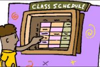 Contoh-Jadwal-Pelajaran-SMA-Jurusan-IPS-Dalam-Bahasa-Inggris
