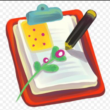 Contoh jadwal pelajaran smp dalam bahasa inggris contoh jadwal